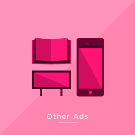 Other Ads