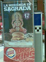 20090708-burgerkingad
