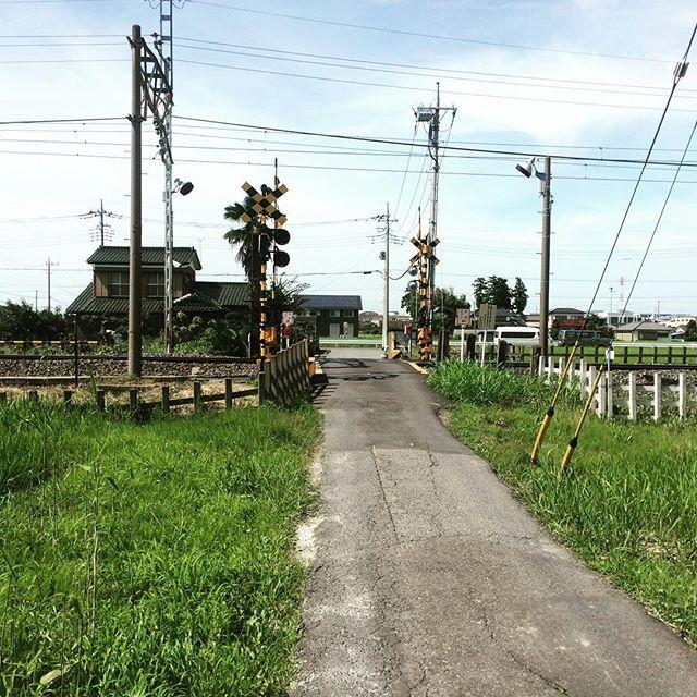 Beautiful Japan, Saitama