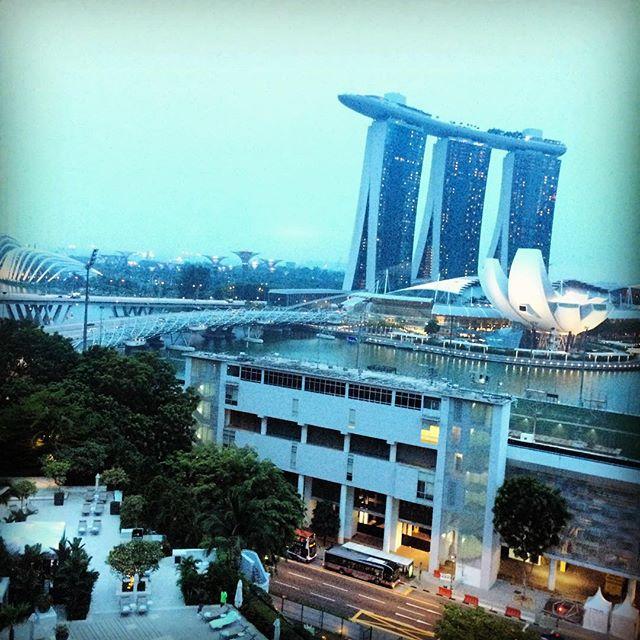 Singapore!!!!