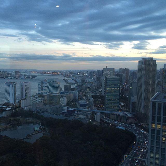 nofilter tokyo. #tokyo