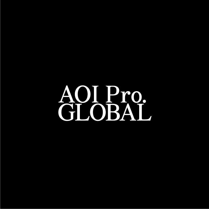 We've launched our new website!! Please go to our bio for the link  . グローバルビジネス部より、 「AOI Pro. GLOBAL」サイトのローンチをお知らせします。 . aoi-global.com . 本サイトはアジア各国に拠点を持つAOI Pro.グローバル部門のハブとしての役割を担う事を目指しており、海外のエージェンシーやプロダクションをメインターゲットとしています。 . サイト上では、AOI Pro.と海外拠点の作品を掲載している他に、海外向けにレップしているディレクターの紹介をしています。 . 海外向けサイトではあるものの、海外拠点の作品やディレクターを気軽にチェックできますので、ぜひ皆さんもアクセスしてみて下さい。海外拠点の問い合わせ先(日本語OK)も一覧になっていますので、必要に応じてご活用下さい。 . また、今回のサイトローンチに合わせて、AOI Pro. GLOBALのロゴを作りました。 . 今後はGB部でこの呼称とロゴを使用し、「海外に強いAOI Pro.」の価値をより一層高めるべく、一丸となって頑張って参りますので宜しくお願い致します。 . . .
