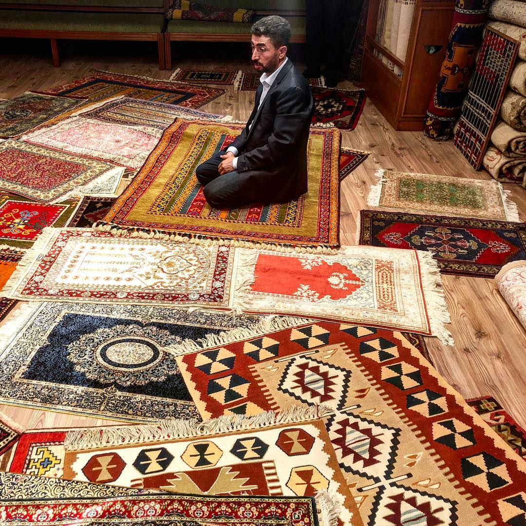 Looking for the best rug