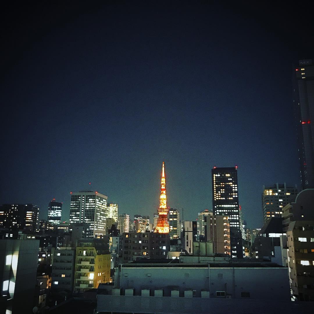Best view ♡