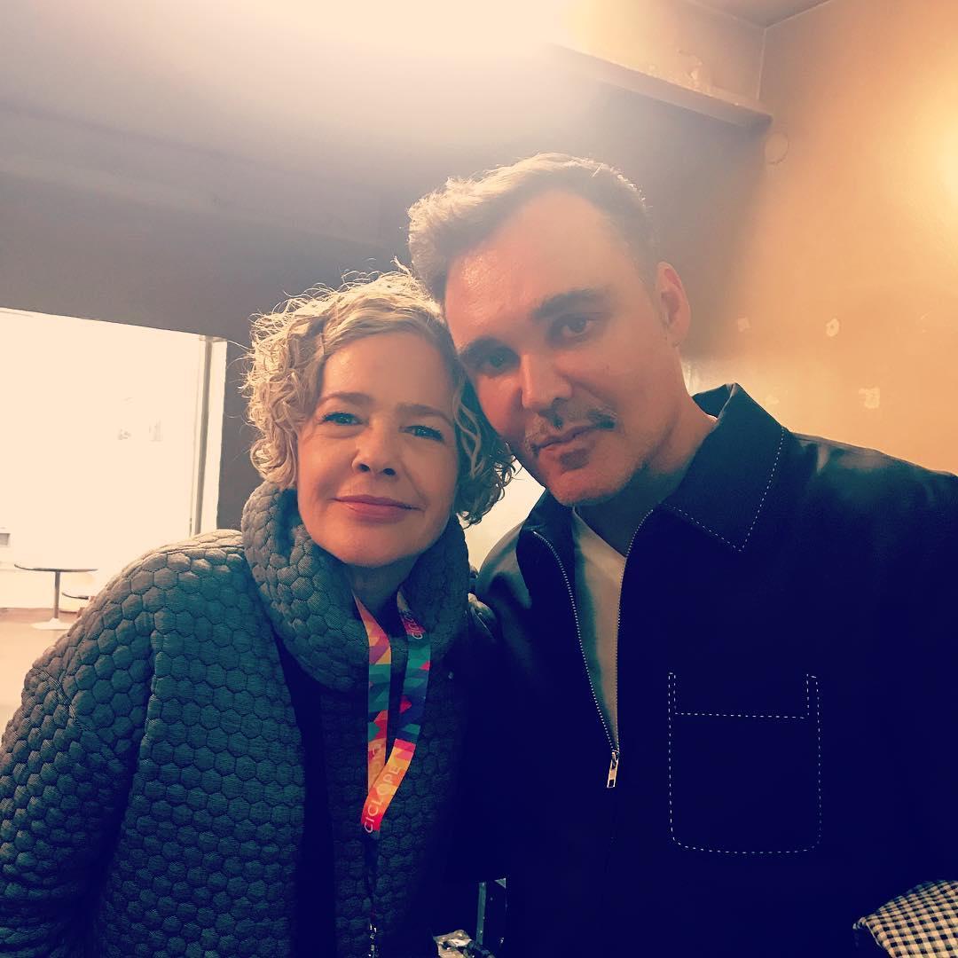 THE David Lachapelle !!! @david_lachapelle @julesthomastoda
