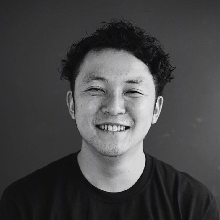 """AOI Pro's young director Naoto Mitake, who is currently working at @directorsthinktank has been selected to one of the """"Fabulous Five"""" directors at @adfest 2019  Now AOI Pro. has three Fabulous Five Directors this year, including Rin Soejima and Tomu Yamaguchi.  """"adfest"""