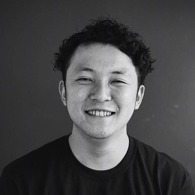 "AOI Pro's young director Naoto Mitake, who is currently working at @directorsthinktank has been selected to one of the ""Fabulous Five"" directors at @adfest 2019  Now AOI Pro. has three Fabulous Five Directors this year, including Rin Soejima and Tomu Yamaguchi.  ""adfest"