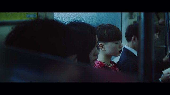 "_ ""GO! ME."" Our new film for KAGOME directed by Kazuma Kitada. Watch full movie from the link in bio.  #aoiglobal  #filmmakersworld  #productionservices  #filmmaker    #creativecontent"