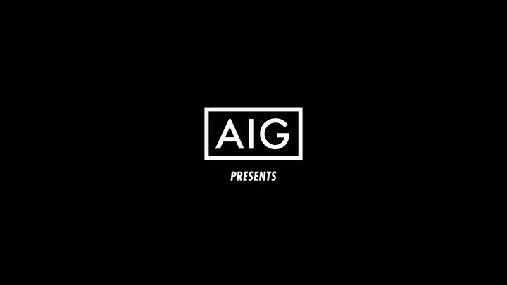 """_ """"How NOT to Drive in Japan""""  Our recent work for AIG, directed byEto Hisashi. Watch more movies from the link in bio!!  #aoiglobal #filmmakersworld #shootinglocation #filmmaker #inspirationoftheday #creativecontent #director #story"""