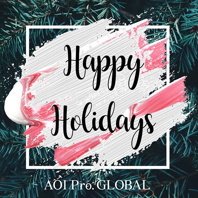 _ May this season bring all the joys and happiness to you and those you love️ We appreciate your continued support and look forward to working with you in the years to come!