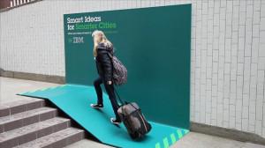 ogilvy-paris-IBM-smarter-cities03