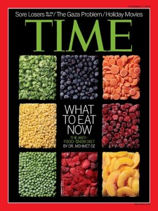 time-cover-december-3-2012